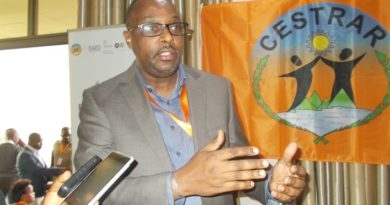 CESTRAR suggests creation of labour court