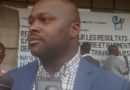 Persons living with HIV/AIDs are losing Jobs, COTRAF