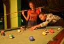 National pool table championship to be launched in Rwanda