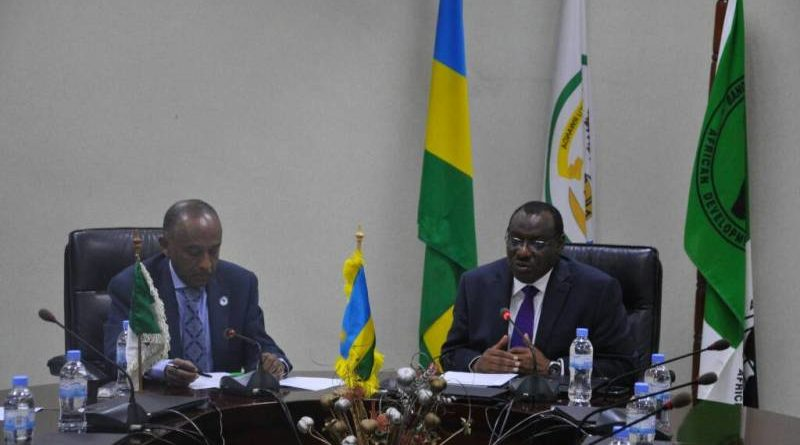 $30M AfDB loan for Rwanda Innovation Fund will fast track the country's economy
