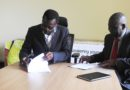 MoU signed to boost employability skills for TVETs Students