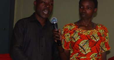 I used to mistreat my wife, now we raise a peaceful family: Testimony