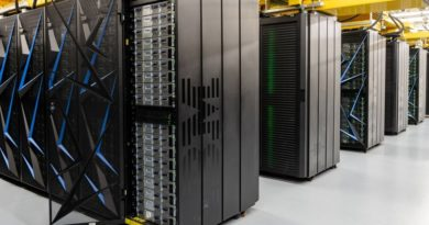 US has got the fastest computer in the world: It can process 200,000,000 billion calculations per second. That would take you 6.3 billion years