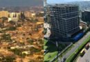How Kigali metamorphosed into one of the most livable cities in Africa