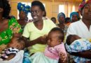New drive to reduce maternal and infant deaths through skilling midwives