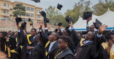 BRD to deploy ICT system for efficient recovery of about Rwf70 billion student loan