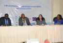 Environmental experts call for fundable projects to adapt to climate change in Africa