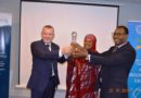 UTB awarded to have integrated ICDL in its Curriculum