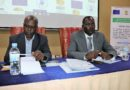 New Rwf 900 million project to raise farmers' voice