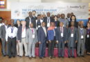 How experts target to eradicate hunger and boost food security in Africa