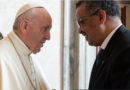 HH Pope Francis and WHO Director-General: Health is a right and not a privilege