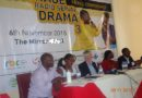 Umurage Communication for Development's radio drama season 3 to offer disease control, anti sex GBV messages