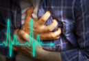 Sudden Cardiac Arrest kills 95% of people affected: know 5 things that raise your risk