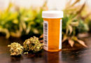 Why Cleveland Clinic Won't Recommend 'Medical Marijuana' for Patients