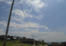 Nyanza residents appeal for energy access expansion, rainwater harvesting technologies