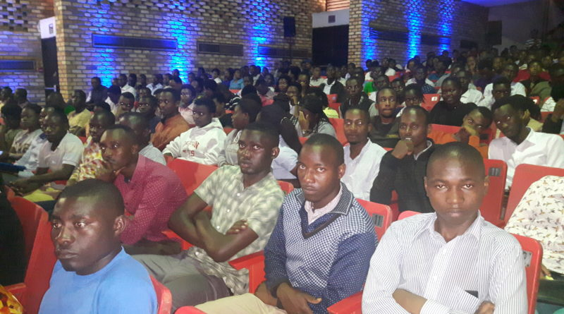 World Consumers Rights Day: Rwanda calls on consumers to know and fight for their rights