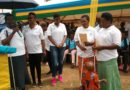 Women's Day: RUB recognises persons with blindness disability