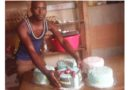 Labour Day: Former security guard became an entrepreneur in bakery with CLADHO support