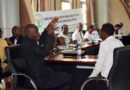 Persons with Deafblindness appeal for government's help for them to enjoy inclusive rights