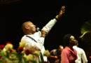 Africa Arise and Shine Conference concludes with transformed mindset