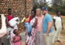 How a Rwandan couple from Canada improves lives of children with disabilities in Kayonza