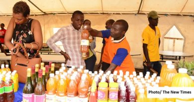 Lack of information on Intellectual Property hampers young entrepreneurs
