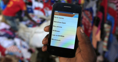 8 ways to help African e-commerce fulfil its potential