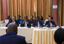 Fresh call by Civil Society to protect GBV Victims in Rwanda