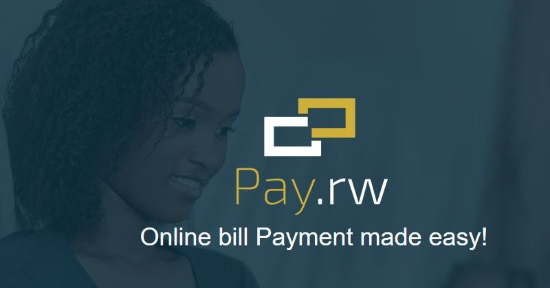 Airtel Rwanda partners with Pay.rw and efashe to expand its alternative Airtime Recharge channels for customers